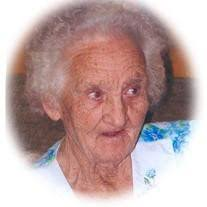 Lola Meade Obituary - Visitation & Funeral Information