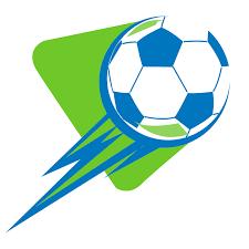 Soccer Logo Maker Soccer Logo Maker Design Soccer Logos Graphicsprings