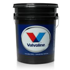 Valvoline Premium Universal Tractor Fluid Product Catalog