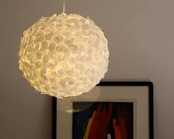 10 benefits of Metal ceiling light shades | Warisan Lighting