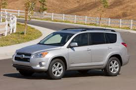 Recall Roundup: Toyota Recalls A Million Vehicles for Various ...