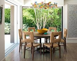 dining tables los angeles dining room tables inspiring well dining room