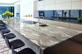 best quartz countertops houston cost prefabricated