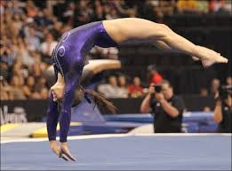 Gymnastics Floor Routine Cheap Images About How Do We Teach It