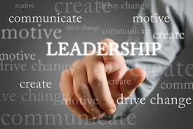 9 critical leadership actions jacobs executive coaching pt 1 leadership istock 2 26 2015