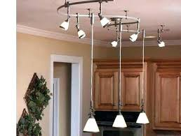 track lighting with pendants. Track Lighting Pendant With Pendants Us Intended For Designs 8