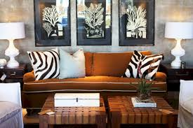 brown living room. Wonderful Living Rust Coloured Sofa Elegant Grey And Brown Living Room 24 SPACES Within  Ideas 12 Inside