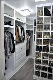 diy wardrobe closet ideas medium size of walk in closets ideas for closet pictures layout to