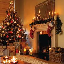christmas trees decorated professionally with presents. Simple Trees Decorate A Christmas Tree Professionally Inside Trees Decorated With Presents T