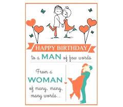 Printable Bday Cards Birthday Card Printable Free Birthday Card Free