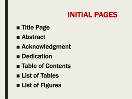 example of apa paper reference page