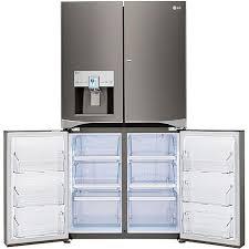 lg french 4 door refrigerator. ft. 4-door french door fridge w/door- · lg lg 4 refrigerator |