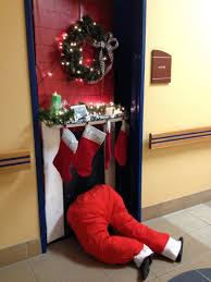 christmas office decorations. Christmas Office Decorating Ideas 2015 Images About Cubicle Contest On Decorations