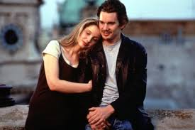 23. Before Sunrise (1995)