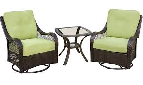 wicker swivel rocker patio chairs wicker swivel rocker patio chairs swivel chair design