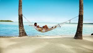 21 best tropical vacation destinations