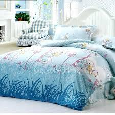 light blue cute patterned hippie duvet covers for kids pink patterned duvet covers purple patterned quilt