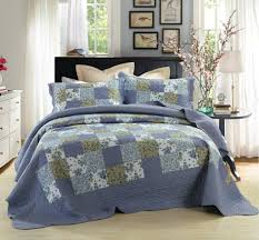 full size of bedspread piece luxury bedding regatta comforter set navy blue thin quilted bedspreads