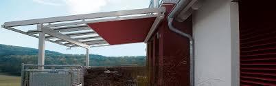 Terrassendach Mannheim Bechtold Fenster