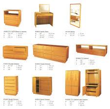 Bedroom Furniture Names Bedroom Interior Decorating Check more at