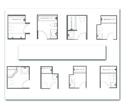 small bathtub size standard shower size dimensions of a small bathtub dimensions of a standard tub small bathtub size
