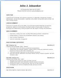 Standard Resume Template Word Sample Resume Format Download Resume Template Word Sample Resume Ms 68