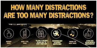 Distraction Quotes Delectable Famous Quotes About Texting And Driving Funny Distraction Quotes