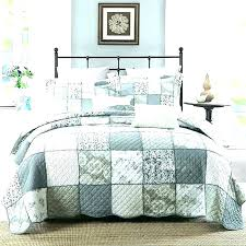 charming patchwork quilt king size quilt king quilt sizes for bed king size bed quilt kits