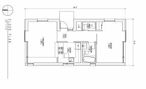 granny pods floor plans. Floor Plans Home Design Granny Pod Pinterest My. \u003eone Pods R