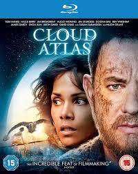 Hugh Grant kevinfoyle REVIEW CLOUD ATLAS