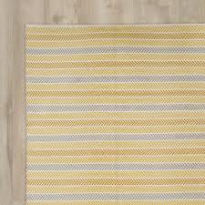 3 Piece Kitchen Rug Sets Yellow Kitchen Rug Set Cliff Kitchen