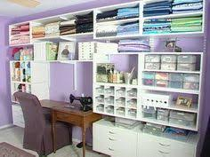 Best 25 Sewing Office Room Ideas On Pinterest  Sewing Rooms Sewing Room Layouts And Designs
