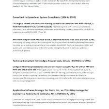 Clerical Resume Objectives Clerical Resume Example Ellseefatih Com
