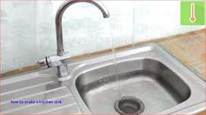 how to unclog drain kitchen beautiful clogged bathtub unique h sink ways a i tub bathroom without