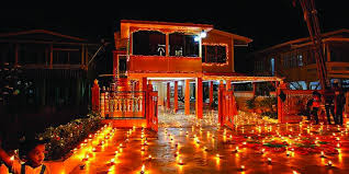 diwali festival of lights explore  diwali festival of lights