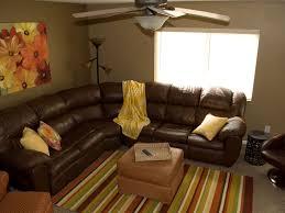 Furniture Ha Beautiful Mattress Sales Colorado Springs Property