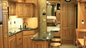 Luxury By Design Rv Continental Coach Custom Luxury Rv 5th Wheel 45 10140 Youtube