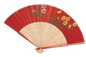 Japanese Fan Display Stand How To Display Japanese Fans On A Wall Japanese Fans And Display 40