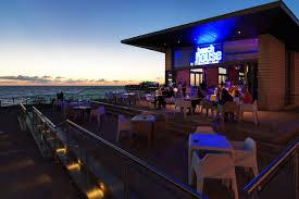 beach bar ideas beach cottage. Gallery Beach Bar Ideas Cottage R
