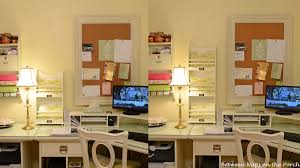 best office decor. Attractive Office Organization For Your Home Ideas: Best Fabulous Decor D