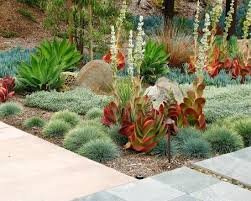 Small Picture 26 best front yard designs images on Pinterest Front yard design