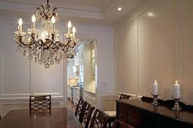 full size of pendant lighting fixtures for kitchen waterfall crystal chandelier with upholstered office chairs dining