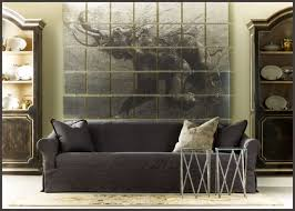 oversized wall decor