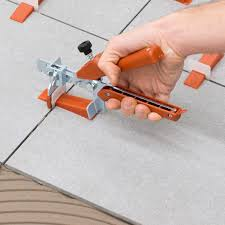 Leveling Kitchen Floor Floor Leveling Floor For Tile Home Interior Design