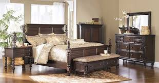 ashley furniture bedroom key town | Key Town Bedroom Group from ...
