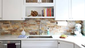 kitchen ceramic tile backsplash glass tile kitchen backsplash ideas install wall tile backsplash kitchen splash guard