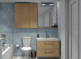 ikea bathroom lighting uk