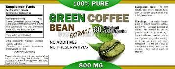 To make a 250ml (8.5fl oz) cup of filter coffee, you need approximately 100 arabica coffee beans. Green Coffee Bean Extract Exporter Supplier In Chennai India