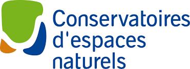 Fichier:Logo CEN.jpg — Wikipédia