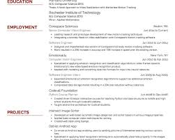buy winway resume winway resume sample job application resume format amazon com imagerackus excellent best resume examples for